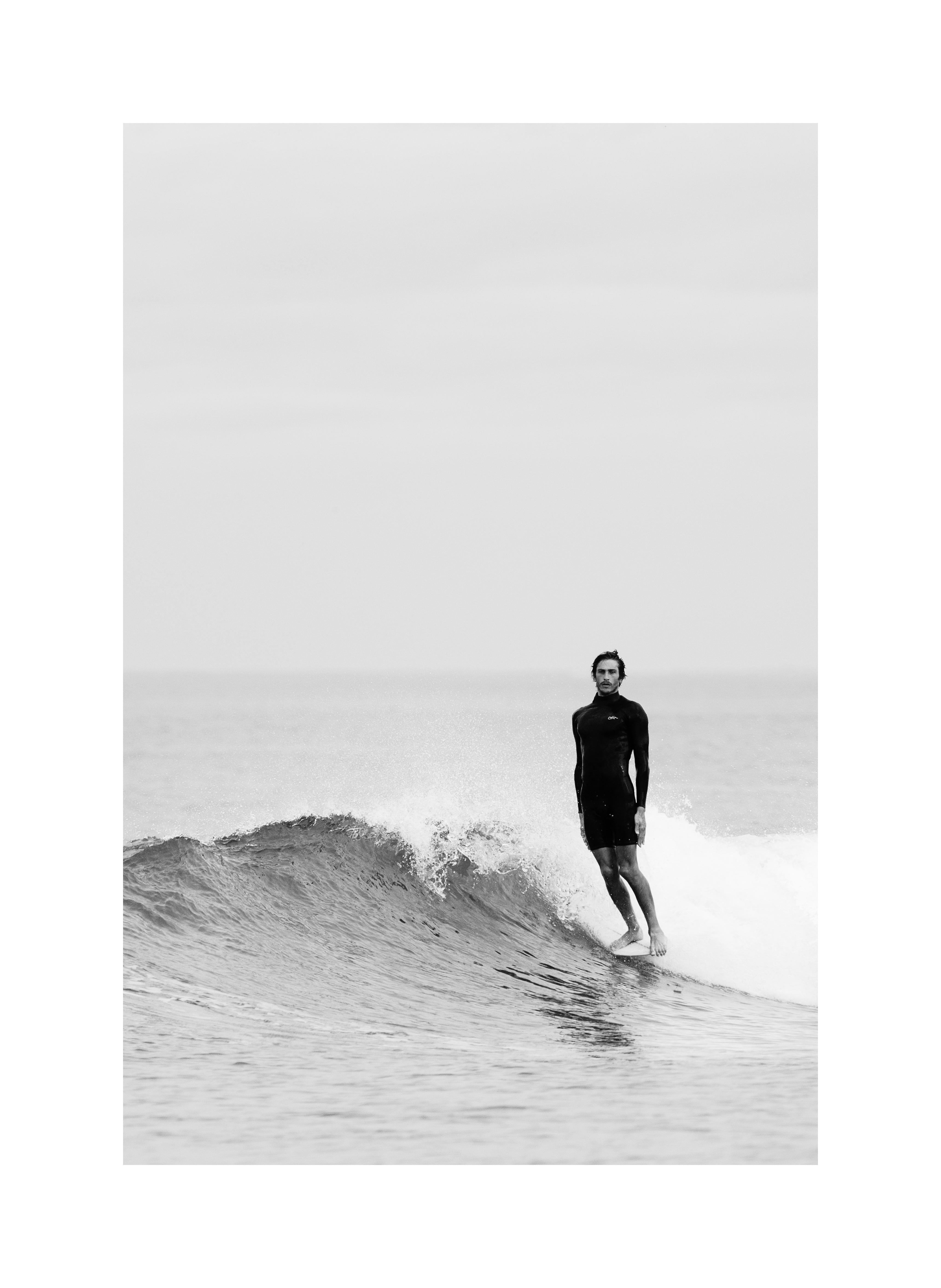 Elliot_Wouter-Struyf_Kegel_StandingTall