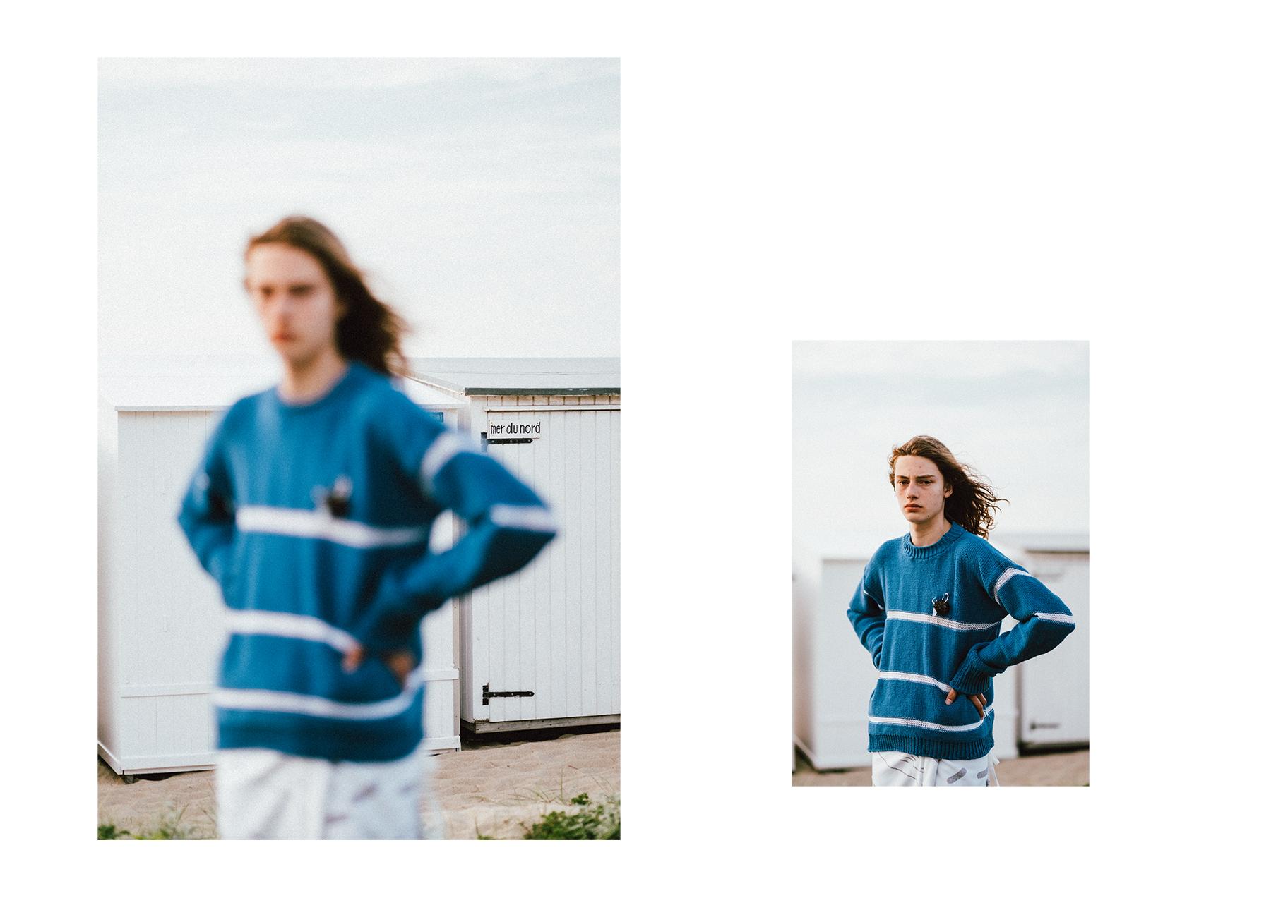 Elliot_Wouter-Struyf_Merdunord