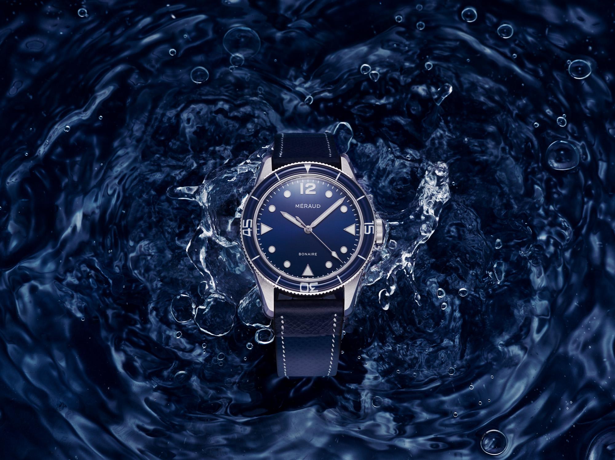 Elliot_Busschaert_horloge